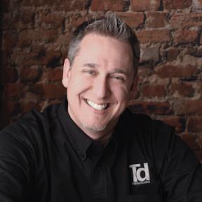 Brian Trendler