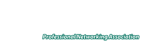 Professional Networking Association